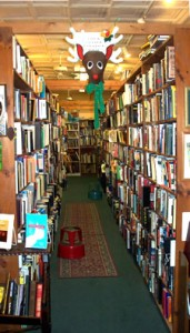 Eljay's Books