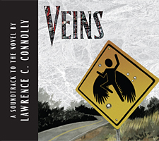 Veins: The Soundtrack
