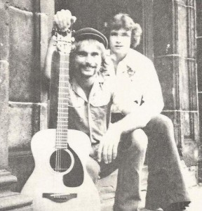 The Connolly Brothers 1975 crop 2