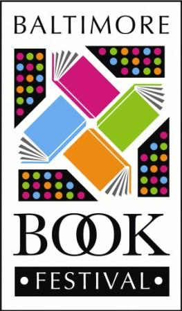 bmorebookfest-602x1024
