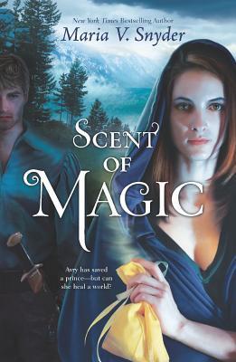 scent-of-magic