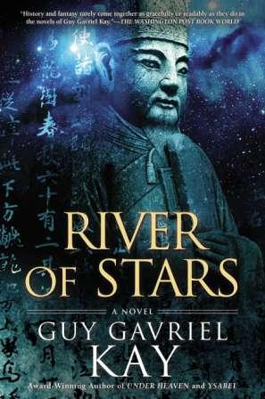 Larger-cover_River_of_Stars