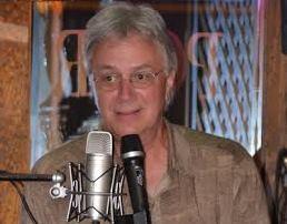 Larry Ikovich
