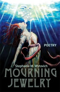 MourningJewelryCover (1)