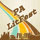 PaLitFest