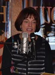 Shelia Collins