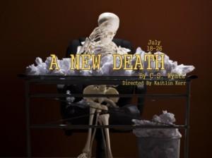 New Death
