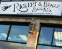 rickert+beagle-exterior-237x300
