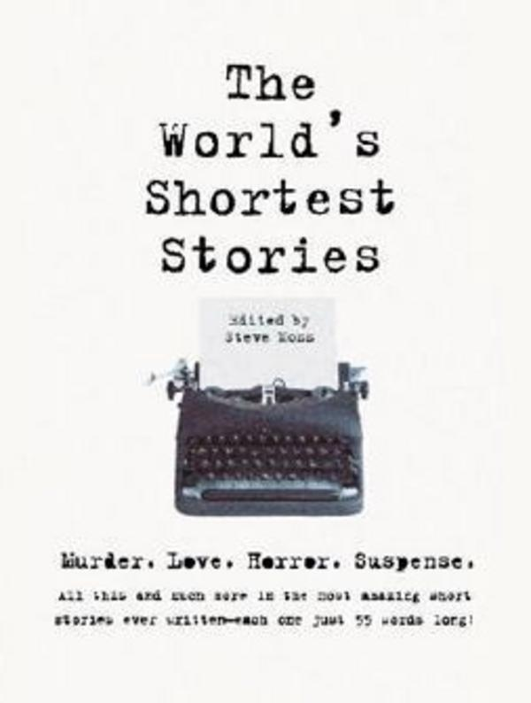 12910WorldsShortestStories