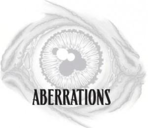 Aberrations Eye