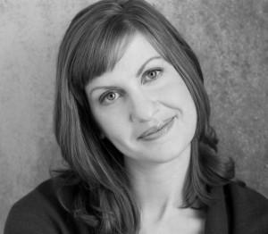 Amy Portlenlanger