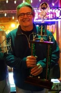 Owen Trophy (225x340)