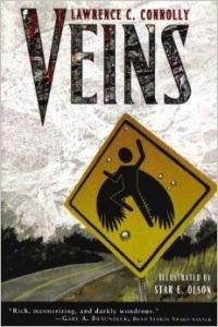 Veins_