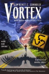 Vortex-Cover