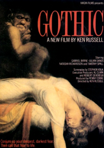 Gothic-1986-poster