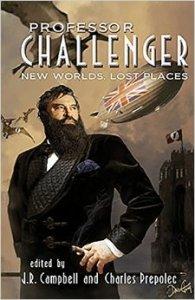 challenger_