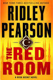 the red room download
