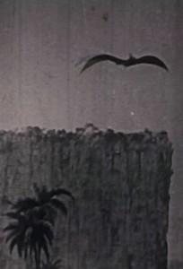 lost-world-pterosaur