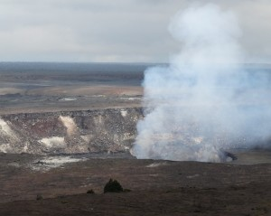 smoking crater (2)