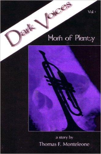 Horn of Plenty_