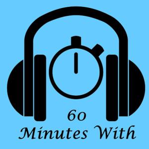 60MinutesWithBigLogo