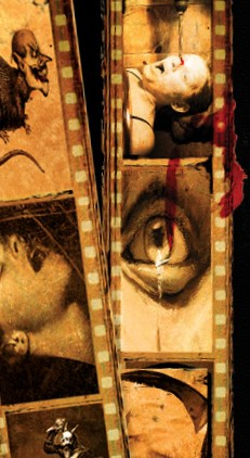 Masters-of-Horror-Wallpaper-3 (3)