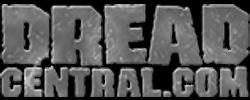 dread_central
