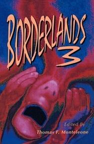 Borderlands 3 cropped