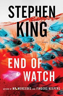 End of Watch51U+KNbSiaL._AC_UL320_SR210,320_