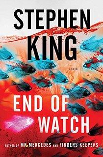 End of Watch51U+KNbSiaL._AC_UL320_SR210,320_